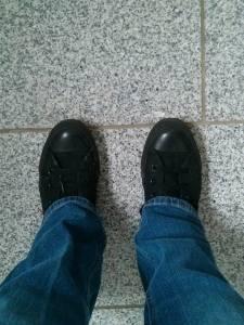 alexshoes