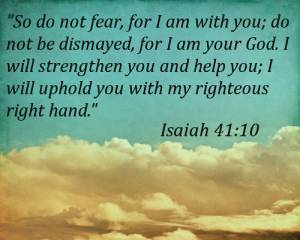 inspirational-bible-quote4