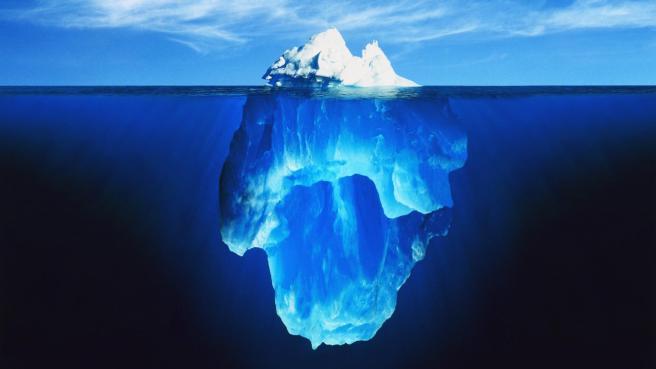 iceberg-underwater-wallpaper-2