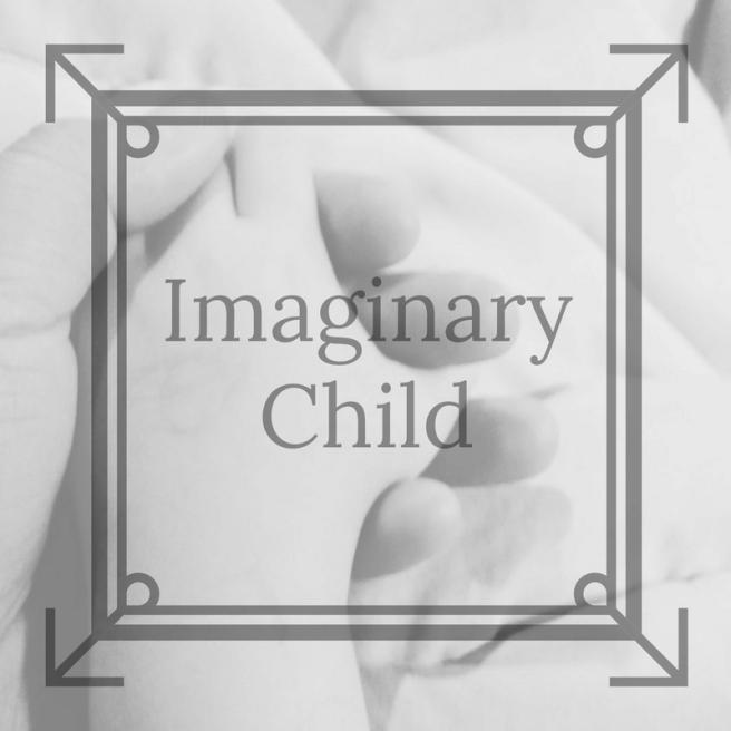 imaginarychild